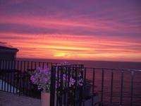Great_sunset_2