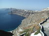 santorini_winding_roads