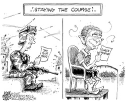 Stay_the_course_1