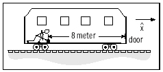 train_diagram_1